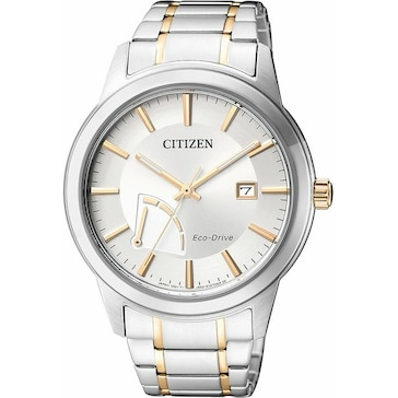 Citizen Sports Gent Eco-Drive AW7014-53A