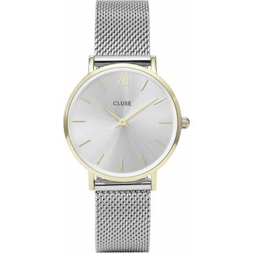 Cluse Minuit Gold