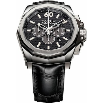 Corum Admiral's Cup AC-One 45 Chronograph A132/01680 132.201.04/0F01 AN10