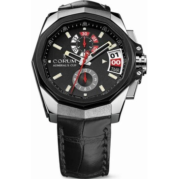 Corum Admiral's Cup AC-One 45 Regatta A040/01651 040.101.04/0F01 AN10