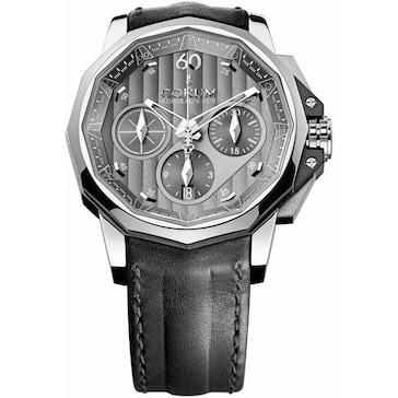 Corum Admiral's Cup Challenger 44 Chrono A753/01218