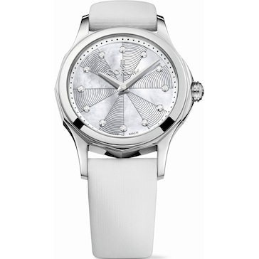 Corum Admiral's Cup Legend 32 Lady A020/02667 020.100.20/0049 PN09