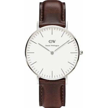 Daniel Wellington Classic Bristol Lady Ø 36mm DW00100056
