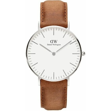 Daniel Wellington Classic Durham Lady Ø 36mm DW00100112