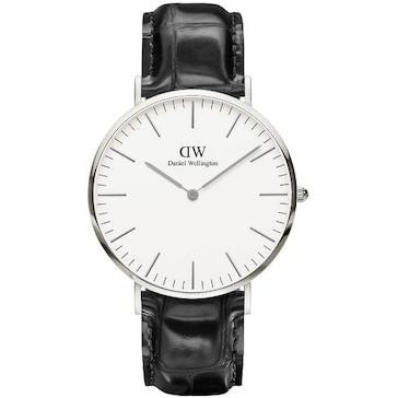 Daniel Wellington Classic Reading Ø 40mm DW00100028