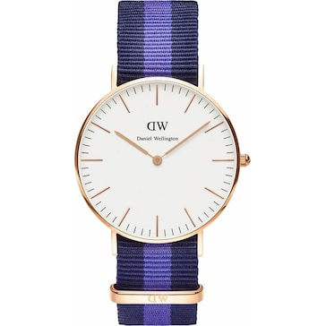 Daniel Wellington Classic Swansea Lady Ø 36mm