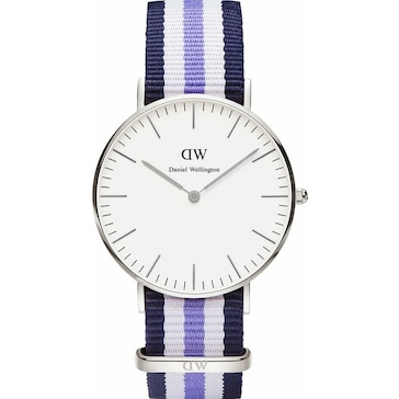 Daniel Wellington Classic Trinity Lady Ø 36mm