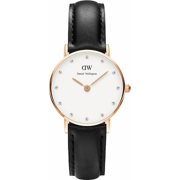 Daniel Wellington Classy Sheffield Ø 26mm DW00100060