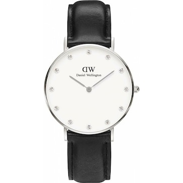 Daniel Wellington Classy Sheffield Ø 34mm DW00100080