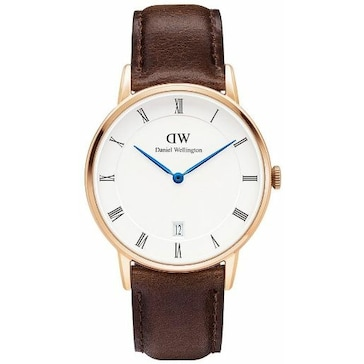 Daniel Wellington Dapper Bristol Lady DW00100094