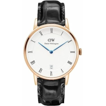 Daniel Wellington Dapper Reading Lady