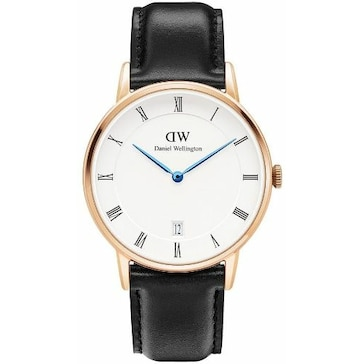 Daniel Wellington Dapper Sheffield Lady DW00100092