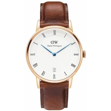 Daniel Wellington Dapper St Mawes Lady DW00100091