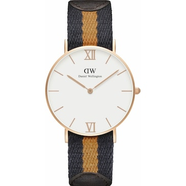 Daniel Wellington Grace Selwyn Ø 36mm