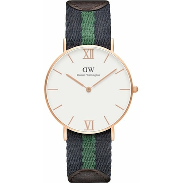 Daniel Wellington Grace Warwick Ø 36mm