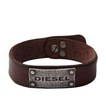 Diesel Armband DX0570040