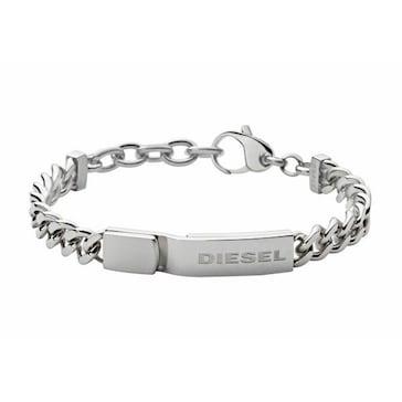 Diesel Armband DX0966040