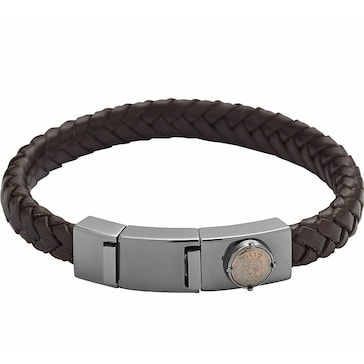 Diesel Armband Technical Punch