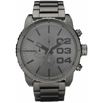 Diesel Franchise Chronograph