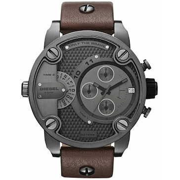 Diesel Little Daddy Chronograph DZ7258