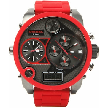 Diesel Mr. Daddy Chronograph