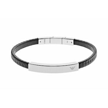 Emporio Armani Armband  EGS2063040