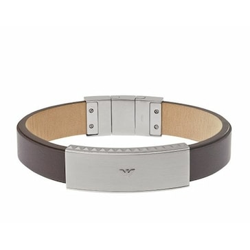Emporio Armani Armband Iconic