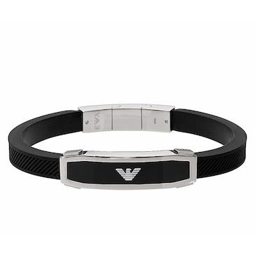 Emporio Armani Armband Inlay