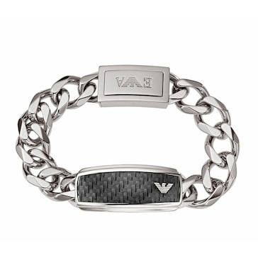Emporio Armani Armband Sleek EGS1688040