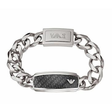 Emporio Armani Armband Sleek
