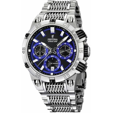 Festina Chrono Bike 2014 F16774/5
