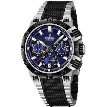 Festina Chrono Bike 2014 F16775/2