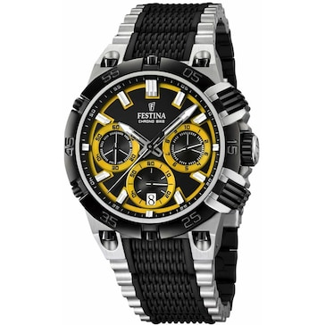 Festina Chrono Bike 2014