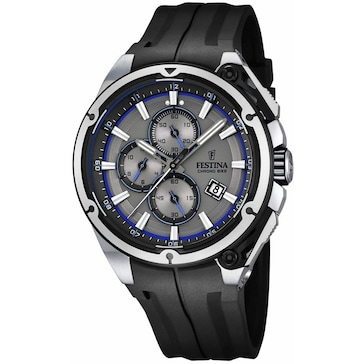 Festina Chrono Bike 2015 F16882/3