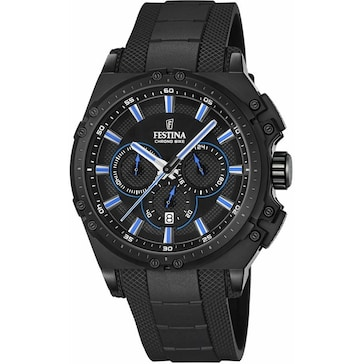 Festina Chrono Bike 2016 F16971/2