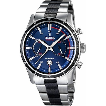 Festina Sport Racing Chrono F16819/1