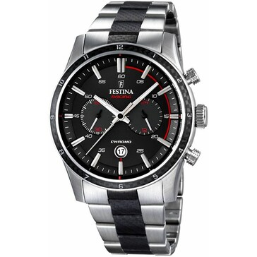 Festina Sport Racing Chrono F16819/3