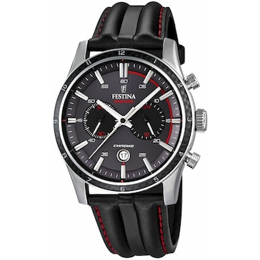 Festina Sport Racing Chrono