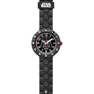 Flik Flak Friends & Heroes Star Wars Darth Vader