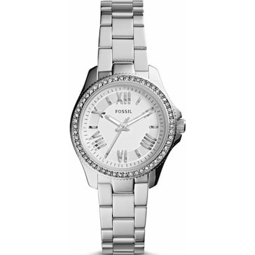 Fossil Cecile Small AM4576