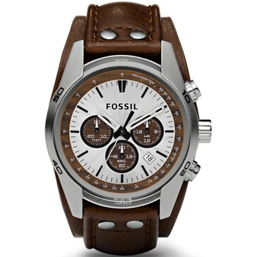 Fossil Coachman Chronograph CH2565
