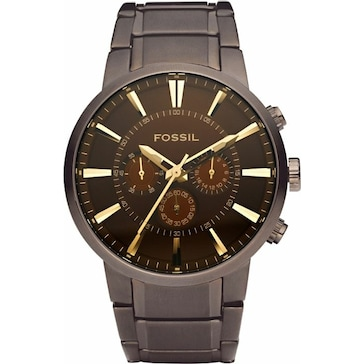 Fossil Other - Mens Chronograph FS4357