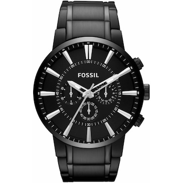 Fossil Other - Mens Chronograph