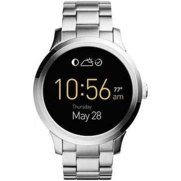 Fossil Q Founder Smartwatch FTW20002