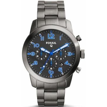 Fossil Q Pilot 54 Smartwatch