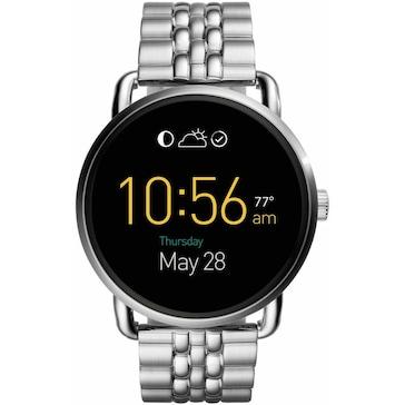 Fossil Q Wander Smartwatch FTW2111