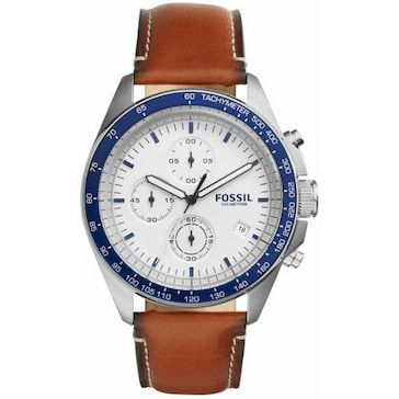 Fossil Sport 54 Chronograph CH3029