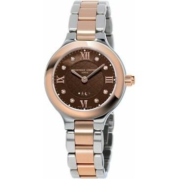 Frédérique Constant Delight Horological Smartwatch