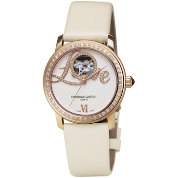 Frédérique Constant Ladies Automatic Love Heart Beat FC-310LHB2PD4