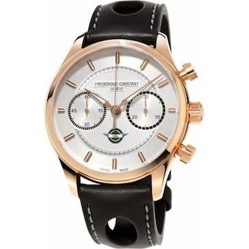 Frédérique Constant Vintage Rally Chronograph Automatic Limited Edition FC-397HV5B4